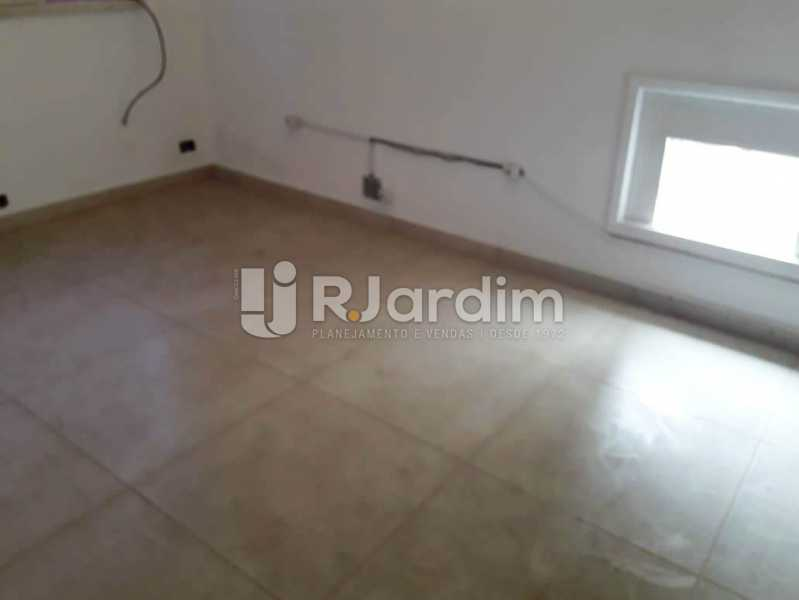 casa - Imóveis Aluguel Casa Comercial Botafogo - LACC50004 - 5