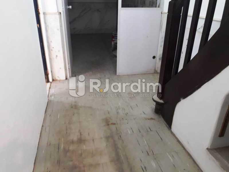 casa - Imóveis Aluguel Casa Comercial Botafogo - LACC50004 - 25