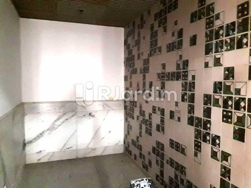 casa - Imóveis Aluguel Casa Comercial Botafogo - LACC50004 - 27