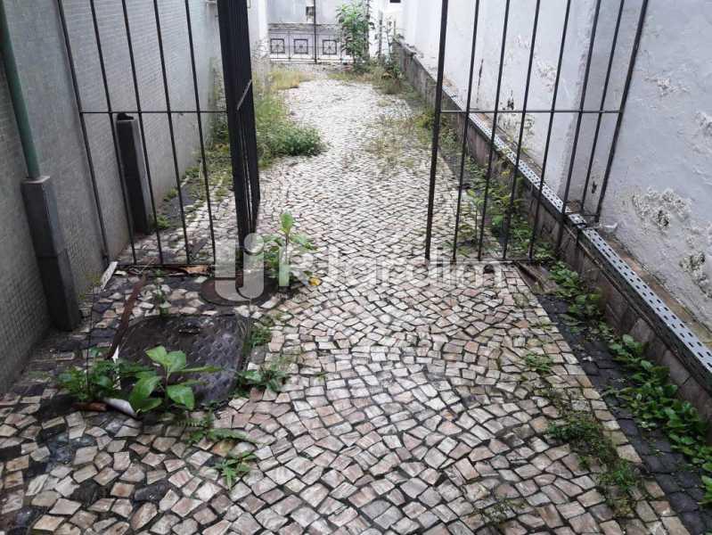 casa - Imóveis Aluguel Casa Comercial Botafogo - LACC50004 - 26