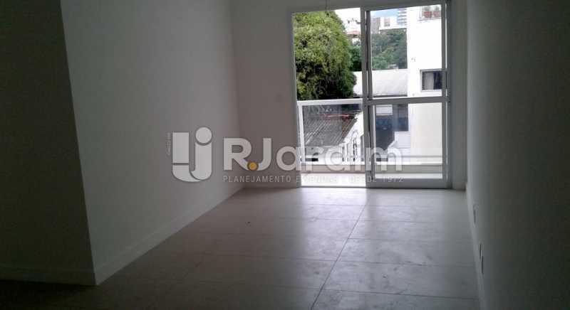 sorocaba112botafogorjardim 4 - Apartamento 3 Quartos À Venda Botafogo, Zona Sul,Rio de Janeiro - R$ 1.357.800 - LAAP31863 - 10