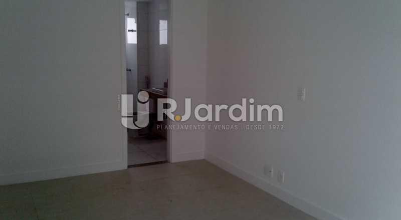 sorocaba112botafogorjardim 6 - Apartamento 3 Quartos À Venda Botafogo, Zona Sul,Rio de Janeiro - R$ 1.357.800 - LAAP31863 - 12