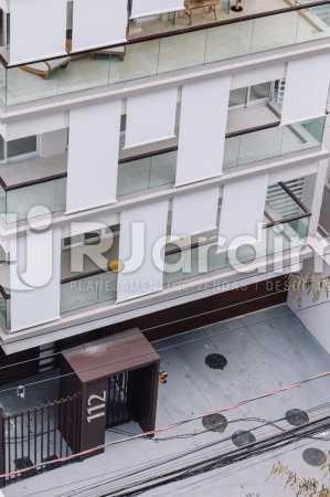 sorocaba112botafogorjardim 10 - Apartamento 3 Quartos À Venda Botafogo, Zona Sul,Rio de Janeiro - R$ 1.357.800 - LAAP31863 - 8