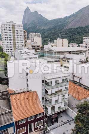 sorocaba112botafogorjardim 14 - Apartamento 3 Quartos À Venda Botafogo, Zona Sul,Rio de Janeiro - R$ 1.357.800 - LAAP31863 - 18