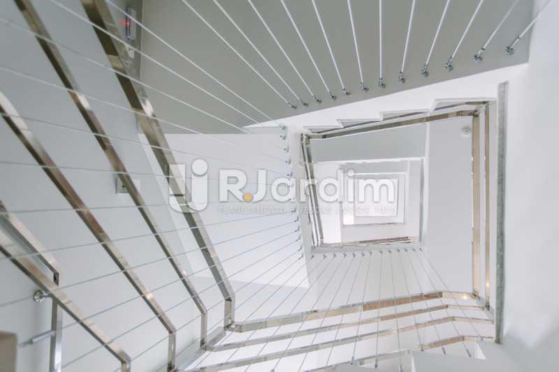 sorocaba112botafogorjardim 15 - Apartamento 3 Quartos À Venda Botafogo, Zona Sul,Rio de Janeiro - R$ 1.357.800 - LAAP31863 - 19