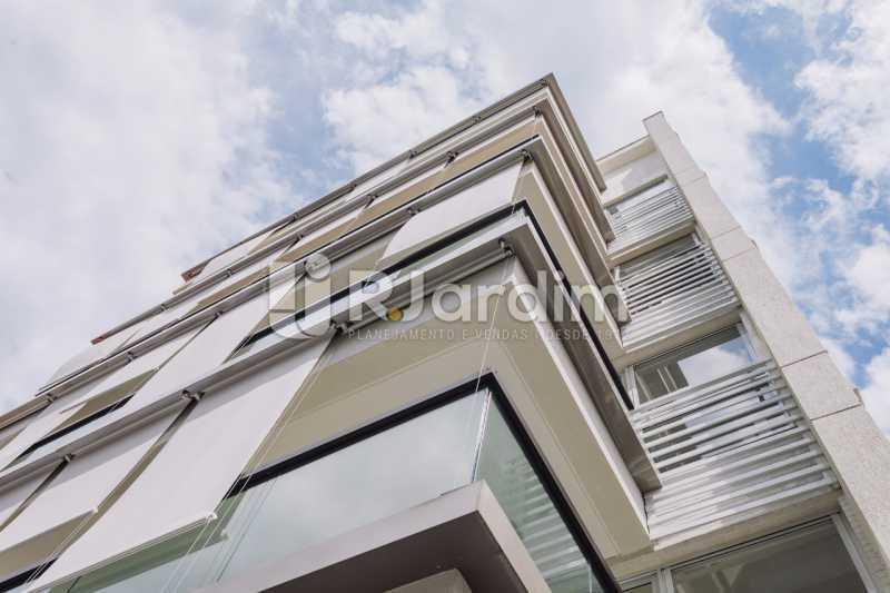 sorocaba112botafogorjardim 19 - Apartamento 3 Quartos À Venda Botafogo, Zona Sul,Rio de Janeiro - R$ 1.357.800 - LAAP31863 - 21