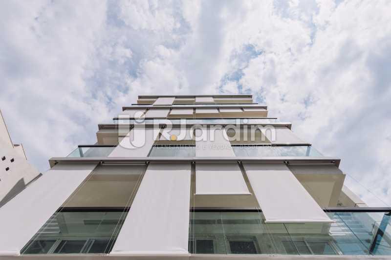 sorocaba112botafogorjardim 20 - Apartamento 3 Quartos À Venda Botafogo, Zona Sul,Rio de Janeiro - R$ 1.357.800 - LAAP31863 - 22