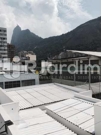 sorocaba112botafogorjardim 24 - Apartamento 3 Quartos À Venda Botafogo, Zona Sul,Rio de Janeiro - R$ 1.357.800 - LAAP31863 - 24