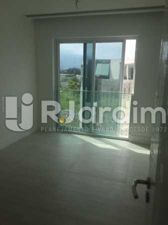 QUARTO  - Compra Venda Avaliação Imóveis Apartamento Barra da Tijuca 4 Quartos - LAAP40719 - 16