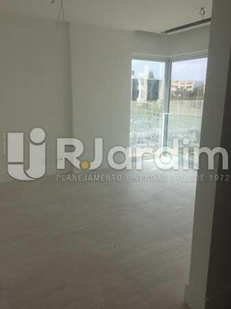 QUARTO  - Compra Venda Avaliação Imóveis Apartamento Barra da Tijuca 4 Quartos - LAAP40719 - 17