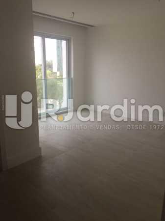 QUARTO - Compra Venda Avaliação Imóveis Apartamento Barra da Tijuca 4 Quartos - LAAP40723 - 16