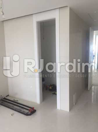 Quarto  - Apartamento 5 Quartos À Venda Barra da Tijuca, Zona Oeste - Barra e Adjacentes,Rio de Janeiro - R$ 11.458.906 - LAAP50044 - 24