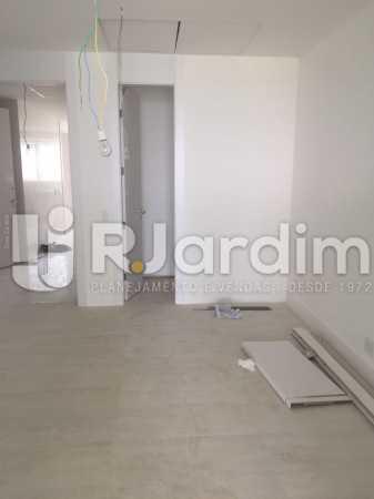 Quarto  - Apartamento 5 Quartos À Venda Barra da Tijuca, Zona Oeste - Barra e Adjacentes,Rio de Janeiro - R$ 11.458.906 - LAAP50044 - 25