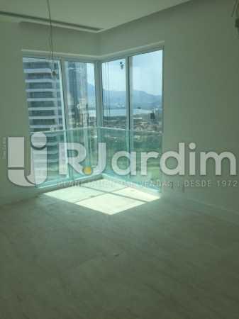 Quarto  - Apartamento 5 Quartos À Venda Barra da Tijuca, Zona Oeste - Barra e Adjacentes,Rio de Janeiro - R$ 11.458.906 - LAAP50044 - 15