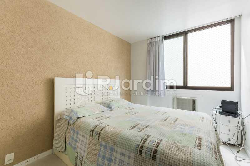 Suite - Apartamento À Venda - Barra da Tijuca - Rio de Janeiro - RJ - LAAP31885 - 10