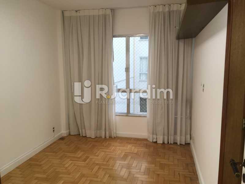 Suíte - Apartamento À Venda - Ipanema - Rio de Janeiro - RJ - LAAP31893 - 8