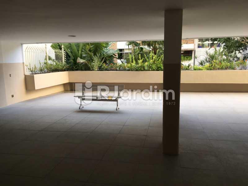 Playground - Apartamento À Venda - Ipanema - Rio de Janeiro - RJ - LAAP31893 - 16