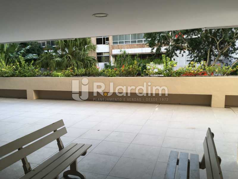 Playground - Apartamento À Venda - Ipanema - Rio de Janeiro - RJ - LAAP31893 - 22