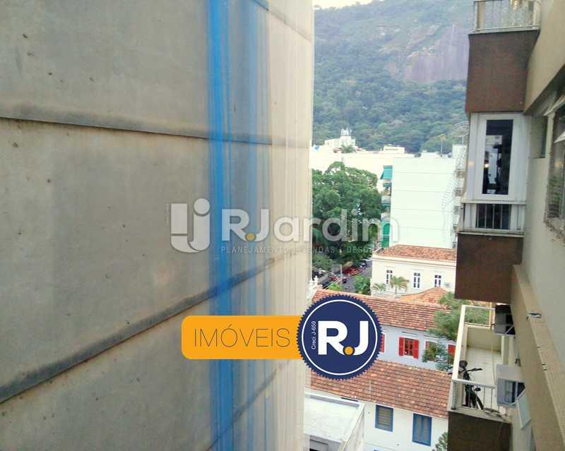 Vista - Compra Venda Avaliação Imóveis Apartamento Botafogo 2 Quartos - LAAP21352 - 7