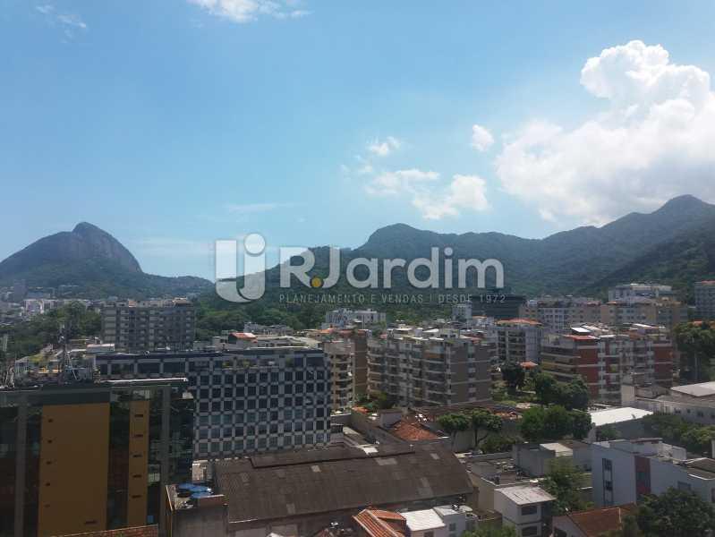 20181111_135018 - Apartamento à venda Rua Jardim Botânico,Jardim Botânico, Zona Sul,Rio de Janeiro - R$ 1.500.000 - LAAP31907 - 27
