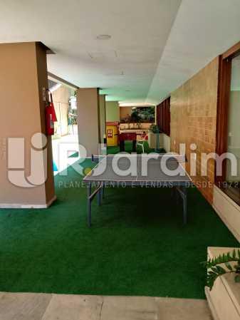 PLAY  - Imóveis Aluguel Cobertura Copacabana 2 Quartos - LACO20093 - 22