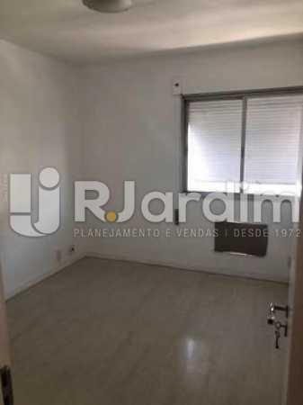 LAGOA - Cobertura Avenida Alexandre Ferreira,Lagoa, Zona Sul,Rio de Janeiro, RJ Para Alugar, 4 Quartos, 250m² - LACO40169 - 17