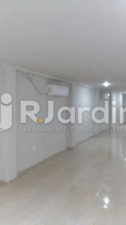 23 Sala 4° andar  - Compra Venda Prédio Comercial Centro - LAPR00042 - 24