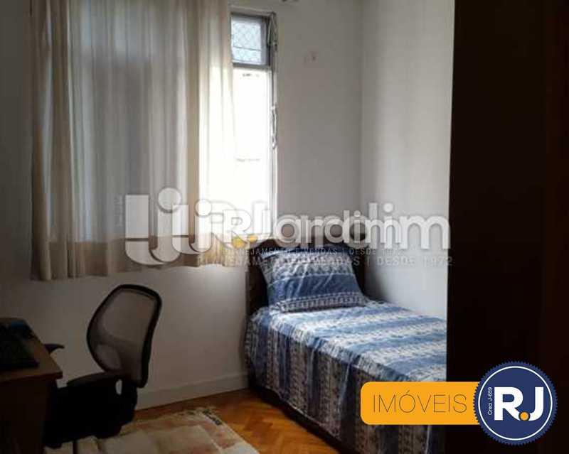 8249_G1544121240 - Compra Venda Avaliação Imóveis Apartamento Flamengo 2 Quartos - LAAP21373 - 13