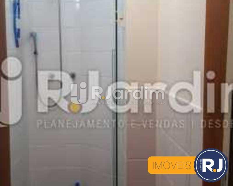 8249_G1544121280 - Compra Venda Avaliação Imóveis Apartamento Flamengo 2 Quartos - LAAP21373 - 15