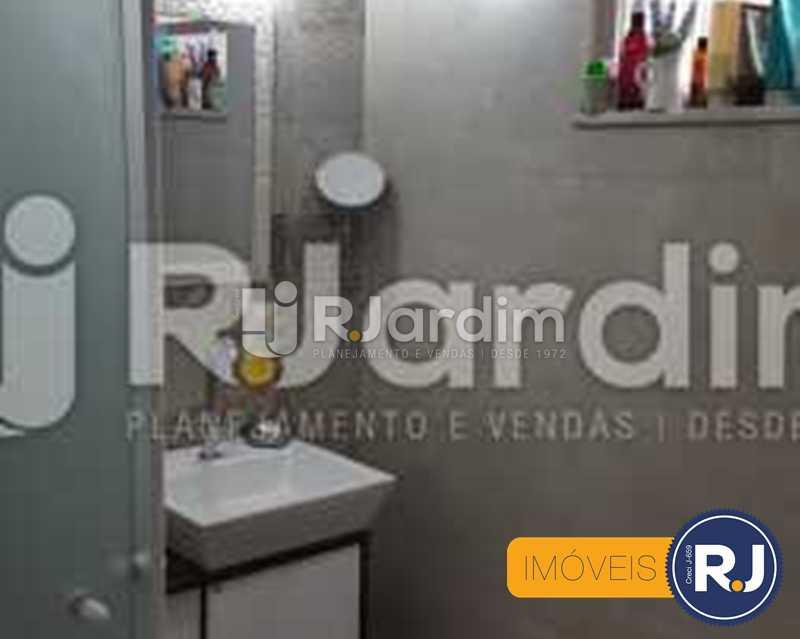 8249_G1544121297 - Compra Venda Avaliação Imóveis Apartamento Flamengo 2 Quartos - LAAP21373 - 11
