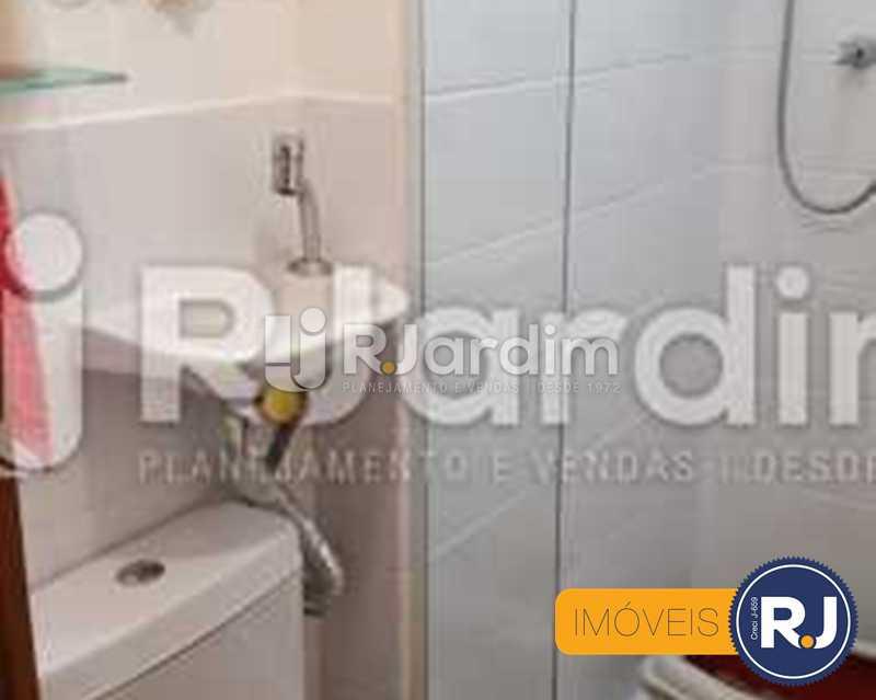8249_G1544121312 - Compra Venda Avaliação Imóveis Apartamento Flamengo 2 Quartos - LAAP21373 - 12