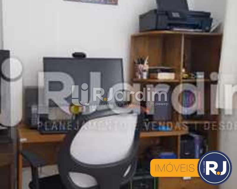 8249_G1544121324 - Compra Venda Avaliação Imóveis Apartamento Flamengo 2 Quartos - LAAP21373 - 4