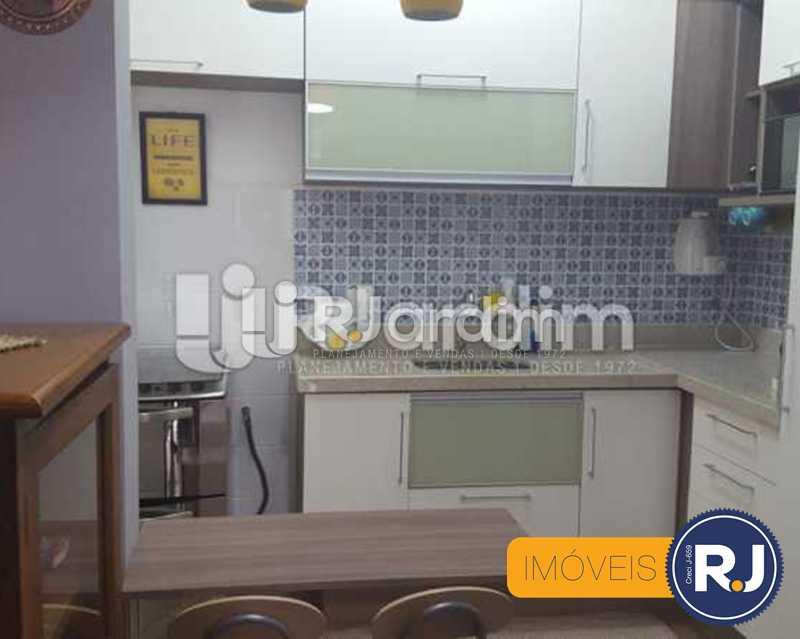 8249_G1544121343 - Compra Venda Avaliação Imóveis Apartamento Flamengo 2 Quartos - LAAP21373 - 6
