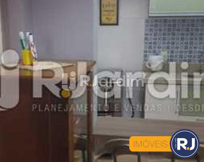 8249_G1544121383 - Compra Venda Avaliação Imóveis Apartamento Flamengo 2 Quartos - LAAP21373 - 7