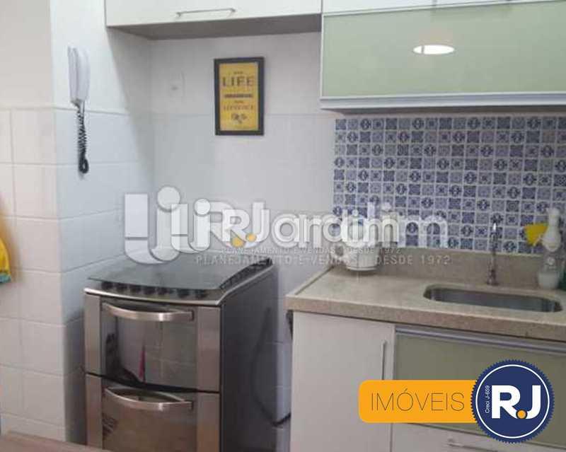 8249_G1544121405 - Compra Venda Avaliação Imóveis Apartamento Flamengo 2 Quartos - LAAP21373 - 8