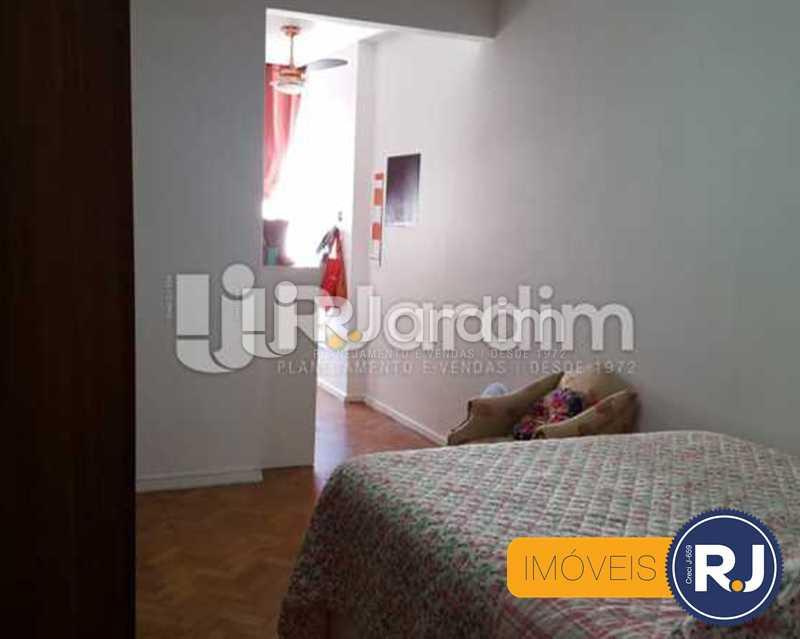 8249_G1544122139 - Compra Venda Avaliação Imóveis Apartamento Flamengo 2 Quartos - LAAP21373 - 10