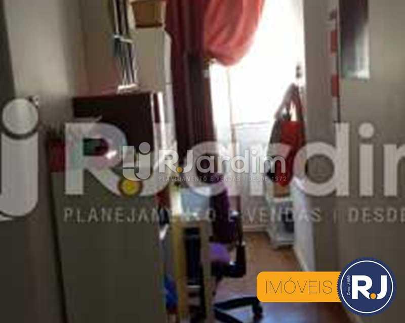 8249_G1544122156 - Compra Venda Avaliação Imóveis Apartamento Flamengo 2 Quartos - LAAP21373 - 9