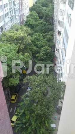 IMG-20181127-WA0002 - Compra Venda Avaliação Imóveis Apartamento Copacabana 2 Quartos - LAAP21376 - 1