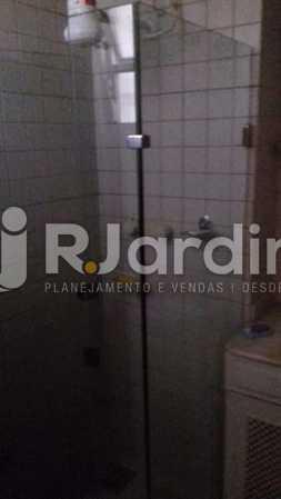 IMG-20181127-WA0004 - Compra Venda Avaliação Imóveis Apartamento Copacabana 2 Quartos - LAAP21376 - 3
