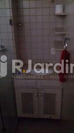 IMG-20181127-WA0005 - Compra Venda Avaliação Imóveis Apartamento Copacabana 2 Quartos - LAAP21376 - 4