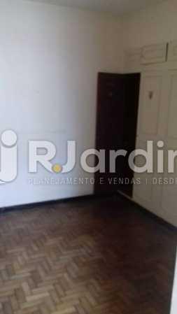 IMG-20181127-WA0016 - Compra Venda Avaliação Imóveis Apartamento Copacabana 2 Quartos - LAAP21376 - 5