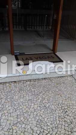 IMG-20181127-WA0017 - Compra Venda Avaliação Imóveis Apartamento Copacabana 2 Quartos - LAAP21376 - 6