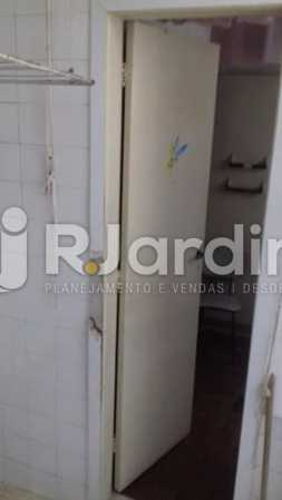 IMG-20181127-WA0018 - Compra Venda Avaliação Imóveis Apartamento Copacabana 2 Quartos - LAAP21376 - 7