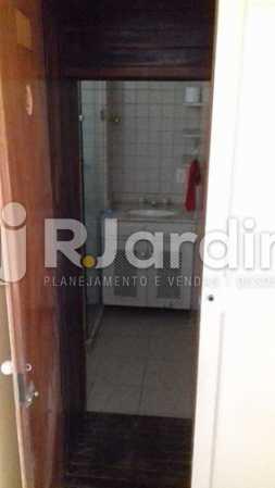 IMG-20181127-WA0019 - Compra Venda Avaliação Imóveis Apartamento Copacabana 2 Quartos - LAAP21376 - 8