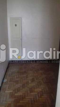 IMG-20181127-WA0020 - Compra Venda Avaliação Imóveis Apartamento Copacabana 2 Quartos - LAAP21376 - 9