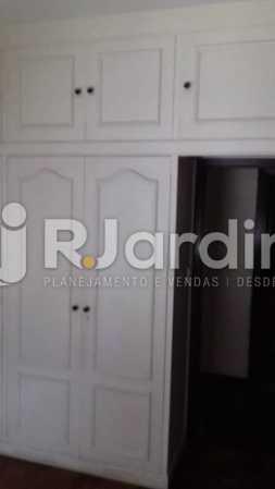 IMG-20181127-WA0021 - Compra Venda Avaliação Imóveis Apartamento Copacabana 2 Quartos - LAAP21376 - 10