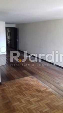 IMG-20181127-WA0023 - Compra Venda Avaliação Imóveis Apartamento Copacabana 2 Quartos - LAAP21376 - 12