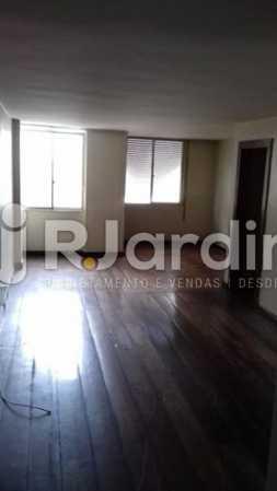 IMG-20181127-WA0025 - Compra Venda Avaliação Imóveis Apartamento Copacabana 2 Quartos - LAAP21376 - 14