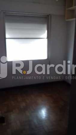 IMG-20181127-WA0026 - Compra Venda Avaliação Imóveis Apartamento Copacabana 2 Quartos - LAAP21376 - 15
