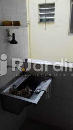 IMG-20181127-WA0027 - Compra Venda Avaliação Imóveis Apartamento Copacabana 2 Quartos - LAAP21376 - 16